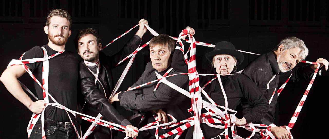 http://www.teatroarsenale.it/in-scena/il-mio-nome-e-bohumil/