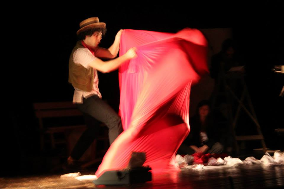 http://www.teatrodelburatto.it/teatroverdi/poetry_in_motion.html