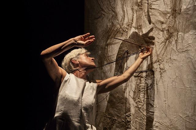 """""""IO - SE'"""" - Teatro Elfo Puccini"""