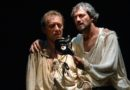 Shakespea Re, Napoli e la potente bellezza del teatro